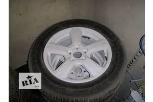 б/у Запчасти Toyota Rav 4