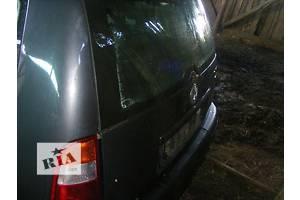 б/у Части автомобиля Volkswagen Polo