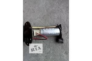 б/у Запчасти Opel Kadett
