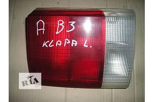б/у Фонари стоп Audi 80