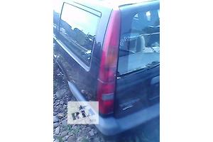 б/у Ліхтар задній Volvo 850