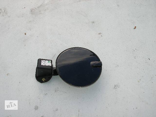 продам б/у  Лючок бензобака Легковой Chevrolet Captiva бу в Днепре (Днепропетровск)