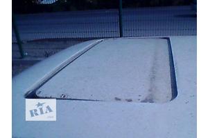 б/у Люк BMW 520