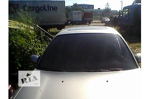 б/у Люки Opel Omega B