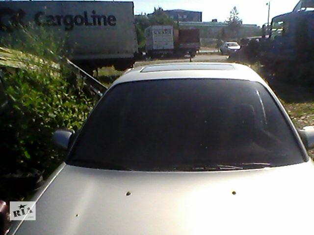 купить бу Б/у люк для легкового авто Opel Omega B 1996 в Ивано-Франковске