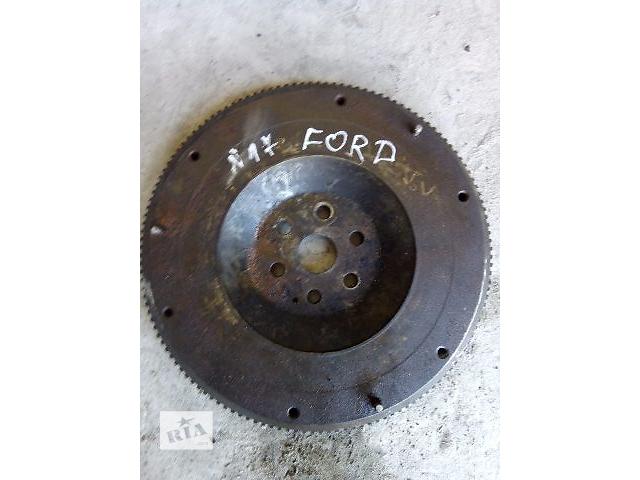 бу Б/у маховик для легкового авто Ford Mondeo 1999 в Ивано-Франковске