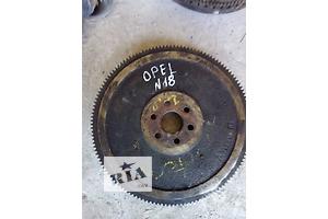 б/у Маховики Opel Omega B