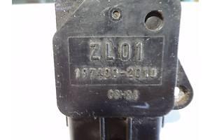 б/у Мапсенсоры Mazda 3