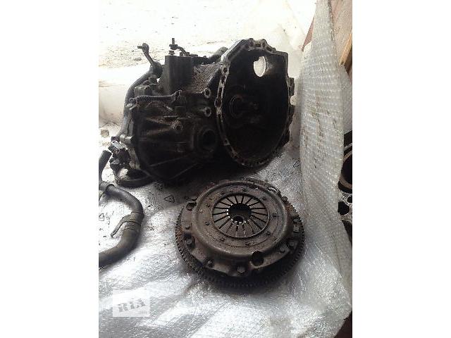 продам Б/у МКПП  Mazda Xedos 9 1998 бу в Киеве
