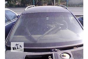 б/у Молдинг даху Audi A6