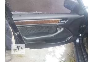 б/у Молдинги двери BMW 3 Series (все)