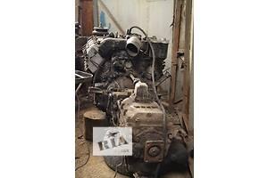 б/у Мотор  Грузовики КамАЗ 53212 1994