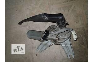 б/у Моторчик стеклоочистителя Hyundai Getz