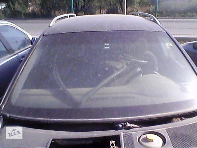 бу Б/у моторчик стеклоочистителя для универсала Audi A6 1999 в Ивано-Франковске