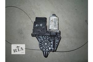 б/у Моторчик стеклоподьемника Volkswagen B5