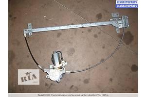 б/у Моторчики стеклоподьемника Mercedes Vito груз.