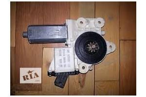 б/у Моторчики стеклоподьемника Opel Omega A