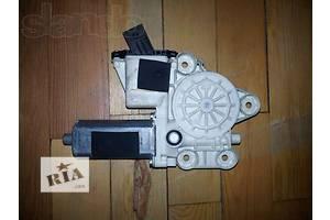 б/у Моторчики стеклоподьемника Opel Vectra B