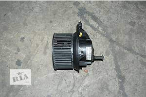 б/у Моторчики вентилятора кондиционера Mercedes A-Class