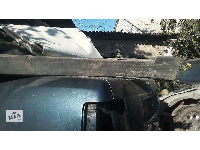 продам Б/у накладка порога для легкового авто Lancia Thema 1995 бу в Днепре (Днепропетровске)