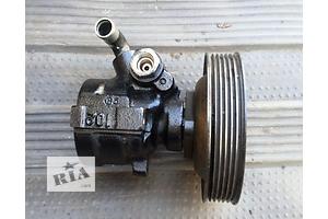 б/у Насос гидроусилителя руля Alfa Romeo 166