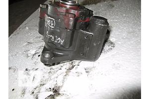 б/у Насос гидроусилителя руля Mercedes Actros