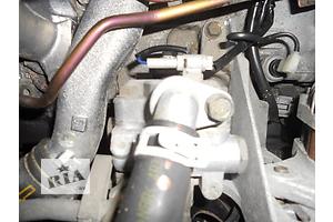 б/у Насос гидроусилителя руля Subaru Forester