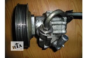 б/у Насос гідропідсилювача керма Fiat Bravo