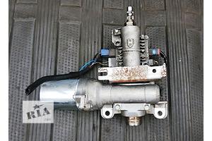 б/у Насосы гидроусилителя руля Opel Combo груз.