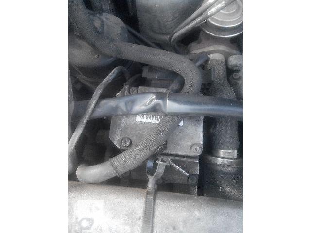 продам Б/у насос топливный для легкового авто Audi A6 2002 бу в Львове