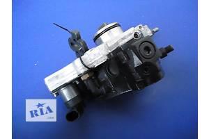 б/у Насос топливный Mercedes Sprinter