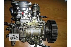 б/у Насосы топливные Volkswagen Vento