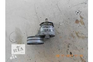 б/у Натяжные механизмы генератора Opel Corsa