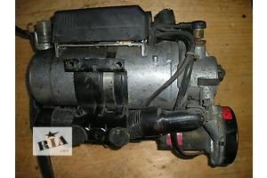 б/у Автономная печка Opel Omega