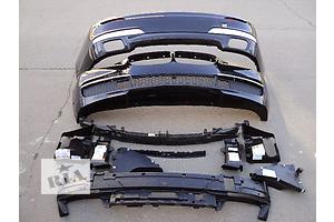 б/у Обвесы бампера BMW 7 Series (все)