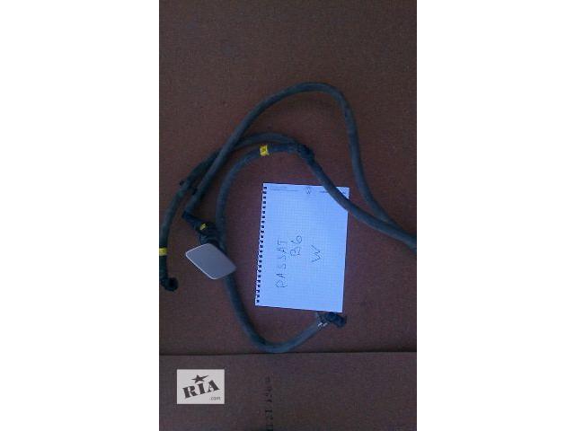 купить бу Б/у омыватель фары для седана Volkswagen B6 2006 в Киеве