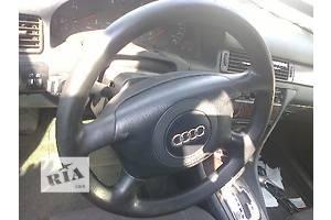 б/у Форсунки Audi A6