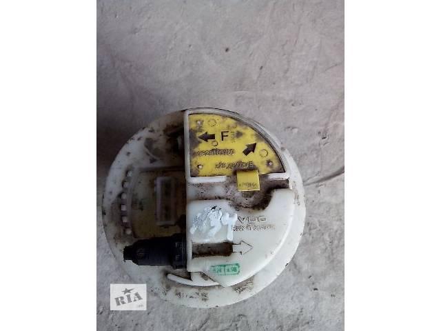 купить бу б/у Паливна система Насос топливний Легковий Citroen Xsara 2000 в Ивано-Франковске