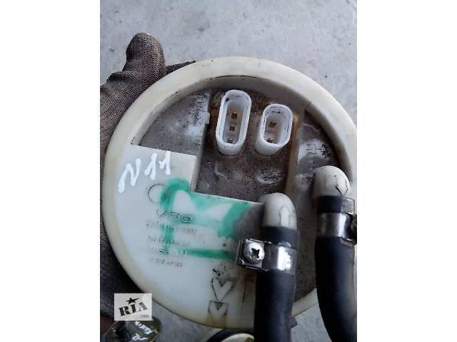 купить бу б/у Паливна система Насос топливний Легковий Nissan Micra 2000 в Ивано-Франковске
