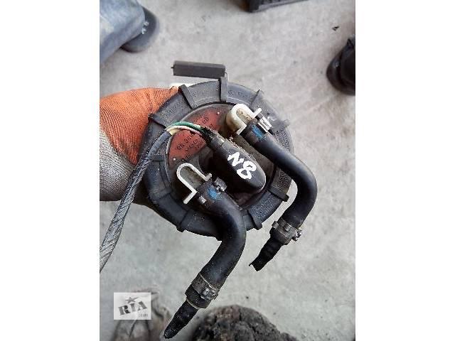 купить бу б/у Паливна система Насос топливний Легковий Peugeot 106 2001 в Ивано-Франковске