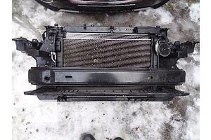 б/у Панели передние Hyundai IX35