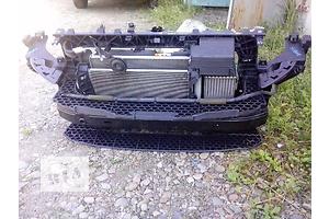 Б/у панель передняя для легкового авто Kia Sportage 2010