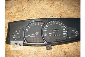 б/у Панель приладів/спідометр/тахограф/топограф Opel Omega B