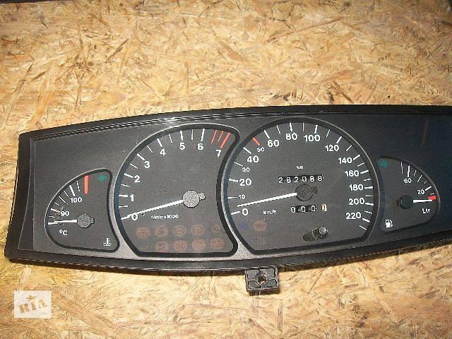 продам б/у Панель приборов Opel Omega B - 2,0 бенз., VDO , кат № 88481674 ,  в идеальном состоянии , гарантия . бу в Тернополе