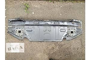 б/у Панель задняя Toyota Carina