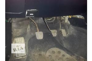б/у Педаль сцепления Toyota Carina