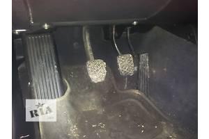 б/у Педали тормоза BMW 3 Series (все)