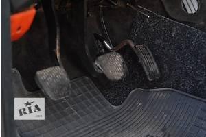 б/у Педали тормоза BMW 5 Series
