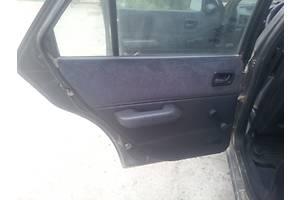 б/у Пепельницы Ford Fiesta