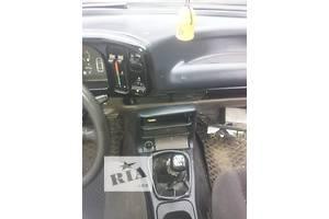 б/у Пепельница Ford Scorpio